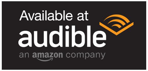 Audible Button